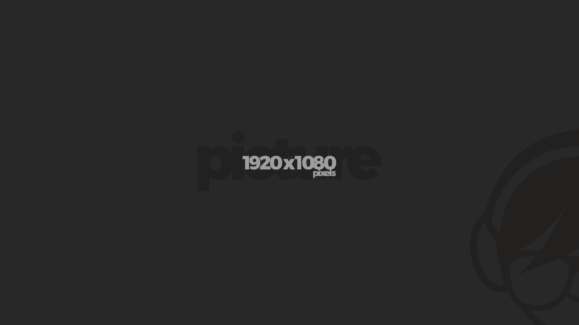 1920x1080_dark
