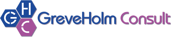 logo_retina_greveholm